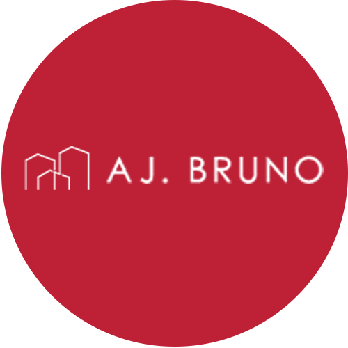 Alejandro J. Bruno Estudio Inmobiliaria