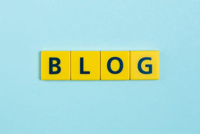 blog inmobiliario