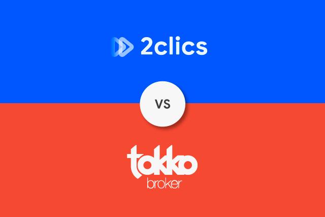 crm inmobiliario 2clics vs tokko broker